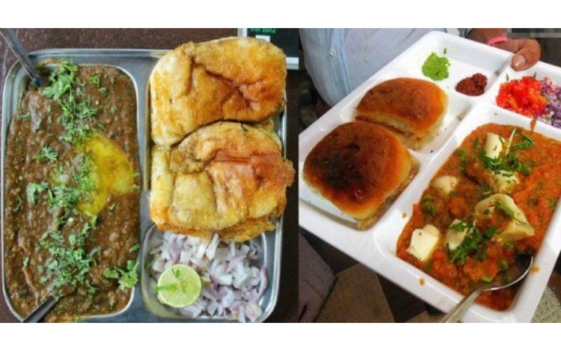 網友到印度出差「三餐超豐盛」卻「越吃越崩潰」…網友:一定是廚師沒開掛!(9P)